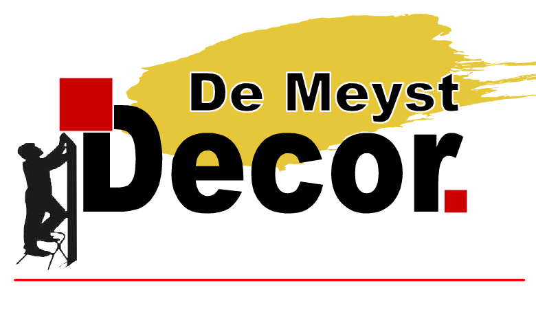 De meyst decor